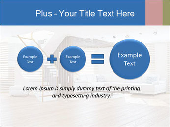 0000080842 PowerPoint Template - Slide 75