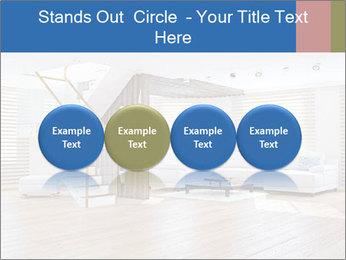 0000080842 PowerPoint Template - Slide 76