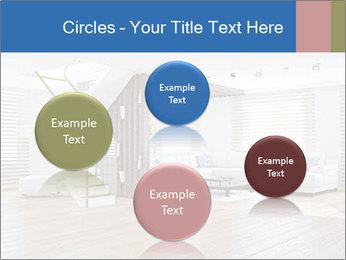 0000080842 PowerPoint Template - Slide 77