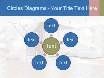 0000080842 PowerPoint Template - Slide 78