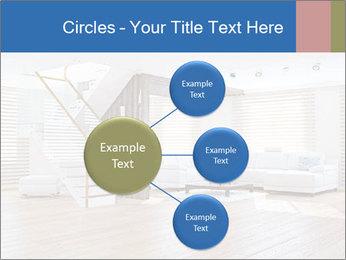 0000080842 PowerPoint Template - Slide 79