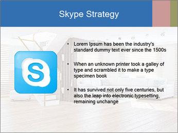 0000080842 PowerPoint Template - Slide 8
