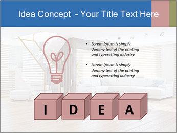 0000080842 PowerPoint Template - Slide 80