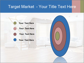 0000080842 PowerPoint Template - Slide 84