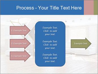 0000080842 PowerPoint Template - Slide 85