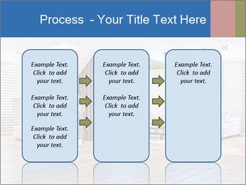 0000080842 PowerPoint Template - Slide 86