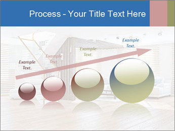 0000080842 PowerPoint Template - Slide 87