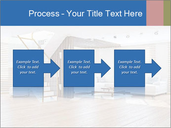 0000080842 PowerPoint Template - Slide 88