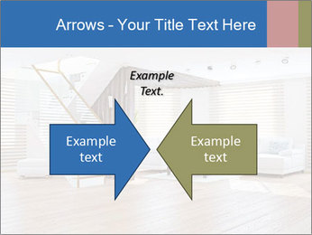 0000080842 PowerPoint Template - Slide 90