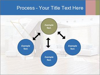 0000080842 PowerPoint Template - Slide 91