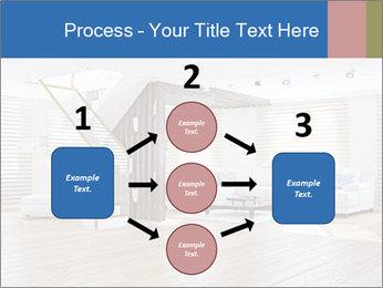 0000080842 PowerPoint Template - Slide 92