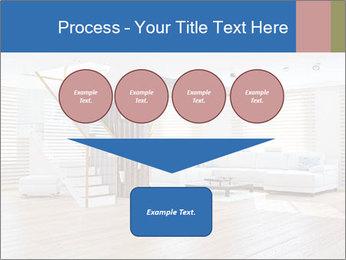 0000080842 PowerPoint Template - Slide 93