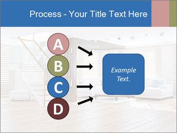 0000080842 PowerPoint Template - Slide 94