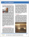 0000080842 Word Templates - Page 3
