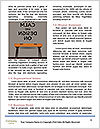 0000080842 Word Templates - Page 4