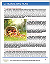 0000080842 Word Templates - Page 8
