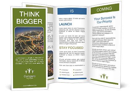 0000080843 Brochure Templates