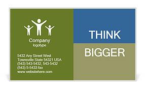 0000080843 Business Card Templates