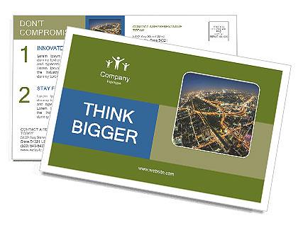 0000080843 Postcard Template