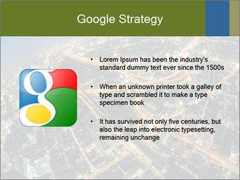 0000080843 PowerPoint Template - Slide 10