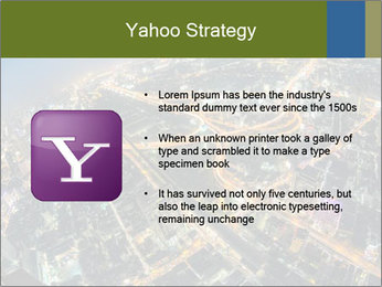 0000080843 PowerPoint Template - Slide 11