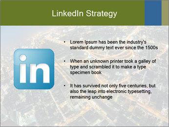0000080843 PowerPoint Template - Slide 12