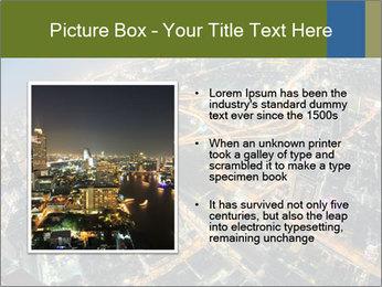 0000080843 PowerPoint Template - Slide 13