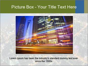 0000080843 PowerPoint Template - Slide 15