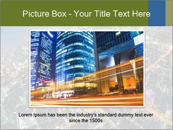 0000080843 PowerPoint Template - Slide 16