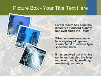 0000080843 PowerPoint Template - Slide 17