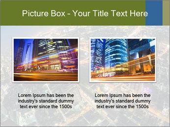 0000080843 PowerPoint Template - Slide 18