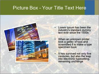 0000080843 PowerPoint Template - Slide 20