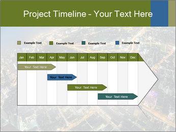 0000080843 PowerPoint Template - Slide 25