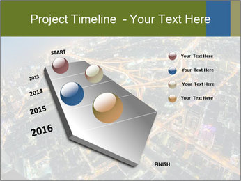 0000080843 PowerPoint Template - Slide 26