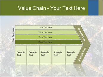 0000080843 PowerPoint Template - Slide 27