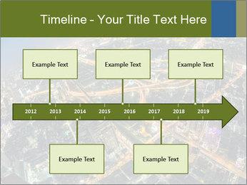 0000080843 PowerPoint Template - Slide 28