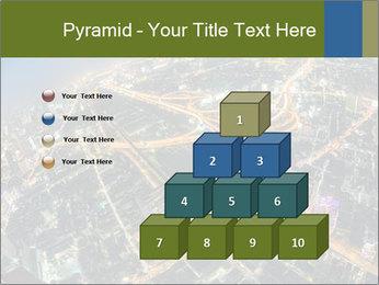 0000080843 PowerPoint Template - Slide 31