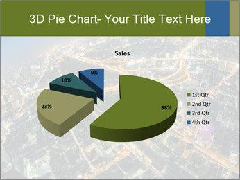 0000080843 PowerPoint Template - Slide 35