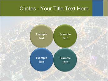 0000080843 PowerPoint Template - Slide 38