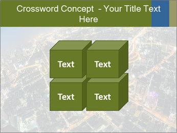 0000080843 PowerPoint Template - Slide 39