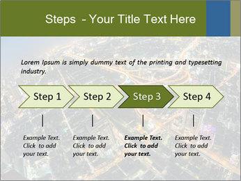 0000080843 PowerPoint Template - Slide 4