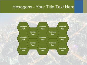 0000080843 PowerPoint Template - Slide 44