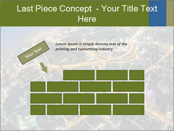 0000080843 PowerPoint Template - Slide 46