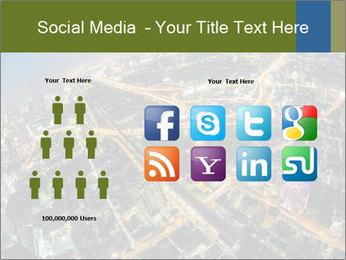 0000080843 PowerPoint Template - Slide 5