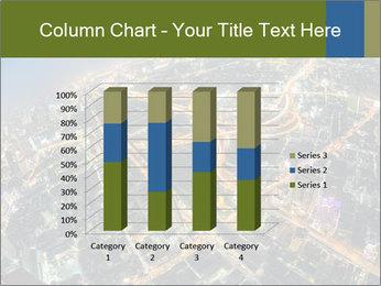 0000080843 PowerPoint Template - Slide 50
