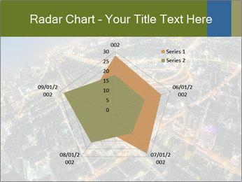 0000080843 PowerPoint Template - Slide 51