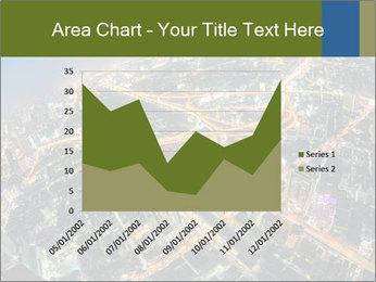 0000080843 PowerPoint Template - Slide 53