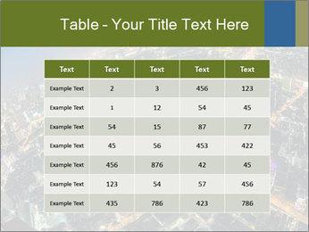 0000080843 PowerPoint Template - Slide 55
