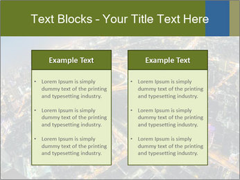 0000080843 PowerPoint Template - Slide 57