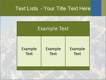 0000080843 PowerPoint Template - Slide 59